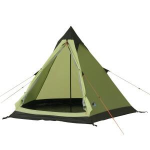 Tente 10T Comanche 300