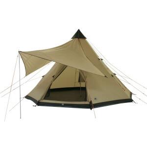 Tente 10T Shoshone