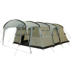 Tente 10T Sorrento