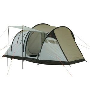 Tente 10T Wilton