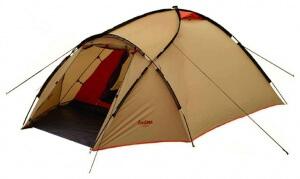 Tente Freetime Fidji 3