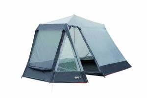 Tente High Peak Colorado 180