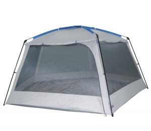 Tente High Peak Fasano