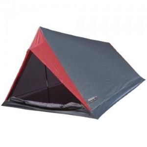 Tente High Peak Minilite 10052
