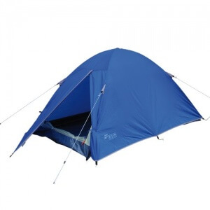 Tente Highlander Glenderry