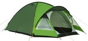 Tente Jamet Canyon XL