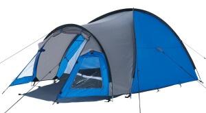 Tente Jamet Ceylan