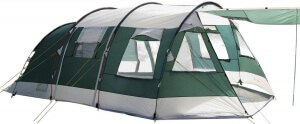tent camping cheap