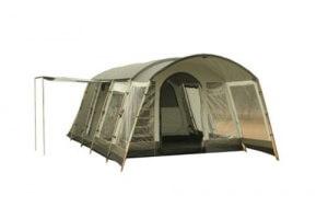 Tente Marechal Jersey 4