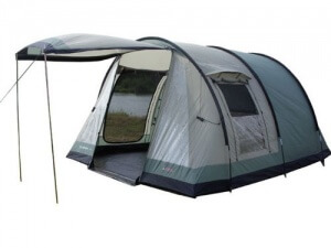 Tente Marechal Oleron 4