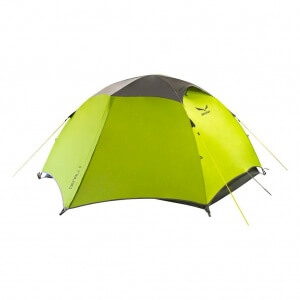 Tente Salewa Denali