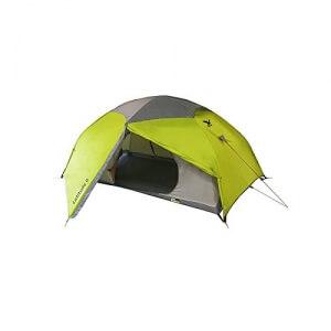 Tente Salewa Latitude II