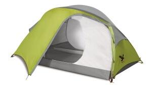 Tente Salewa Micra 2