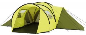 Tente Trigano Zephir