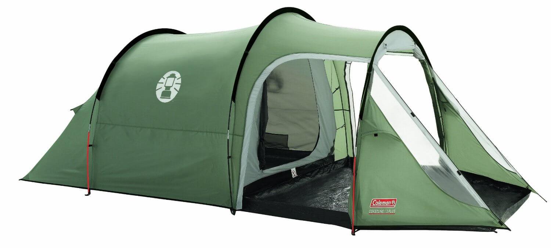 tente  places